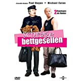 "Schr�ge Bettgesellenvon ""Paul Hogan"""