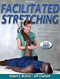 Facilitated stretching /