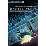 Flowers For Algernon (S.F. MASTERWORKS)by Daniel Keyes