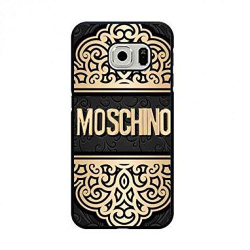 diy-moschino-buona-qualita-cellulare-moschino-mode-marca-italiana-borsa-cellulare-per-per-samsung-ga