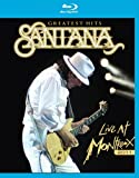 Live at Montreux 2011 [Blu-ray] [Import]