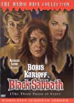 Black Sabbath (1963) (Widescreen)