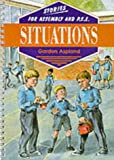 Situations (Stories for Assembly & Pse)