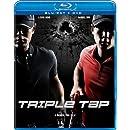 Triple Tap [Blu-ray]