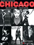 Chicago (Broadway Edition): Vocal Sel...