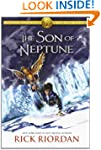 The Son of Neptune (Heroes of Olympus...