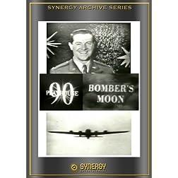Playhouse 90: Bomber's Moon (1958)