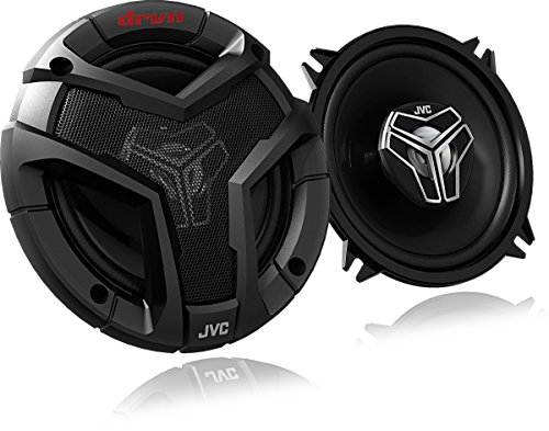 CS-V528 - DRVN - speaker - For car