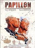 echange, troc Papillon - Édition Prestige 2 DVD