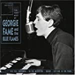 The Very Best of Georgie Fame And The...