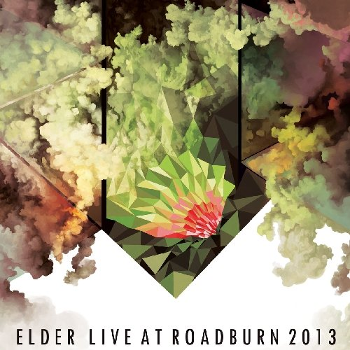 Elder-Live at Roadburn 2013-2014-KLV Download