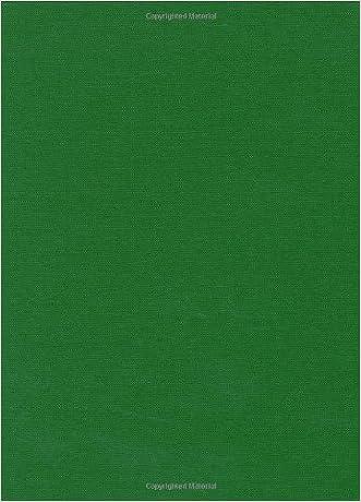 """Les """"Petites Grottes"""" de Qumran (Textes) (Discoveries in the Judaean Desert)"""