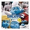 Movie 'The Smurfs 2' O.S.T