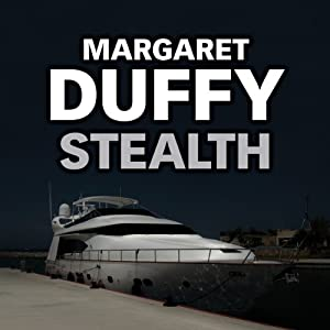 Stealth | [Margaret Duffy]
