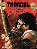"""Afficher """"Le Barbare"""""""