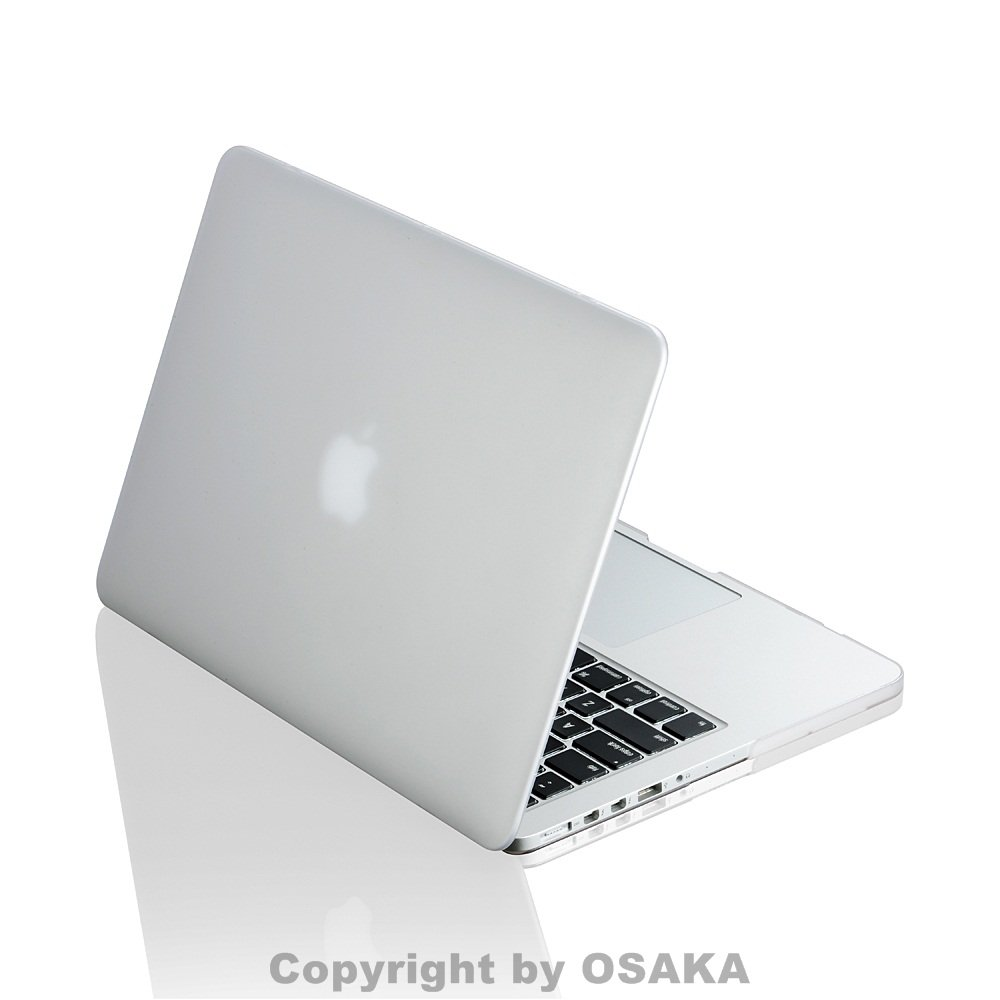 retina macbook pro case 13-2708657