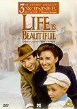 Life Is Beautiful packshot