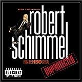 Unprotected ~ Robert Schimmel