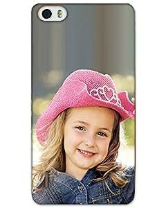 Hugo Huawei Honor 6 Back Cover Hard Case Printed