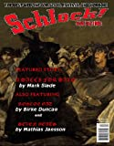 img - for Schlock! Webzine Vol 4 Issue 16 book / textbook / text book