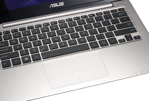 ASUS WEB CAMERA DC DRIVER FOR MAC