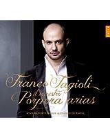 Fagioli/Porpora Il Maestro