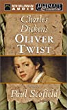 Oliver Twist (Ultimate Classics)