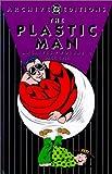 Plastic Man, The - Archives, Volume 3 (Plastic Man Archives)
