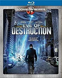 Eve of Destruction - Distruzione totale(2013).H264-DVB-Srip-MP3-ITA