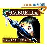 Umbrella (Picture Puffins)