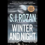 Winter and Night | S. J. Rozan