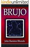 Brujo
