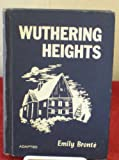 img - for Wuthering Heights book / textbook / text book