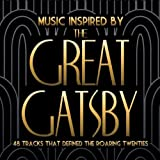 Music That Inspired The Great Gatsby Songs That Defined The 1920s