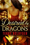 Desired by Dragons: BBW Paranormal Ro...