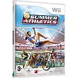 "Summer Athleticsvon ""dtp Entertainment AG"""