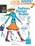 Fashion Design Studio: Learn to Draw...