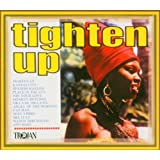 Tighten Up Volume 1