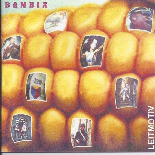 Bambix-Leitmotiv-CD-FLAC-1998-NBFLAC Download