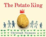 img - for The Potato King book / textbook / text book