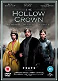 The Hollow Crown [Regions 2 & 4]