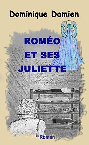 romeo-et-ses-juliette