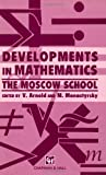 img - for Developments in Mathematics book / textbook / text book