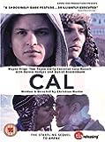 Cal [DVD]