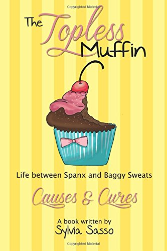 the-topless-muffin-life-between-spanx-and-baggy-sweats