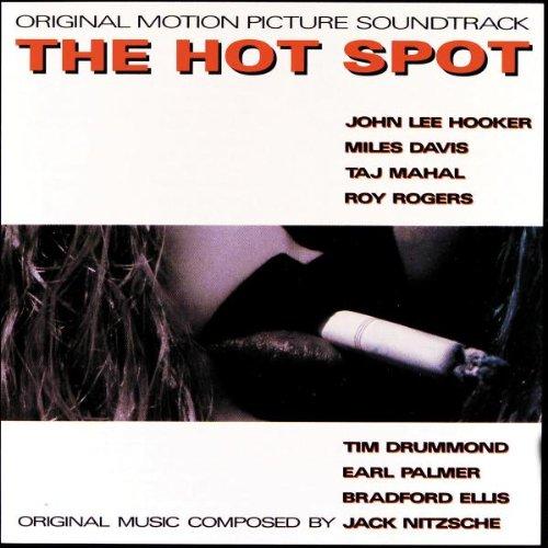 the-hot-spot