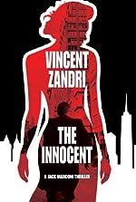 The Innocent (P.I. Jack Marconi Book 1)