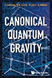 img - for Canonical Quantum Gravity: Fundamentals and Recent Developments book / textbook / text book