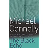 The Black Echoby Michael Connelly