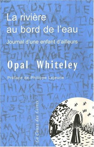 la-riviere-au-bord-de-leau-journal-dune-enfant-dailleurs